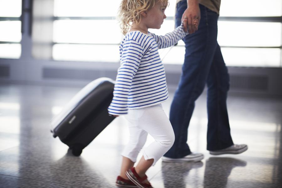 wat mag in handbagage afmetingen vloeistoffen scheermesje