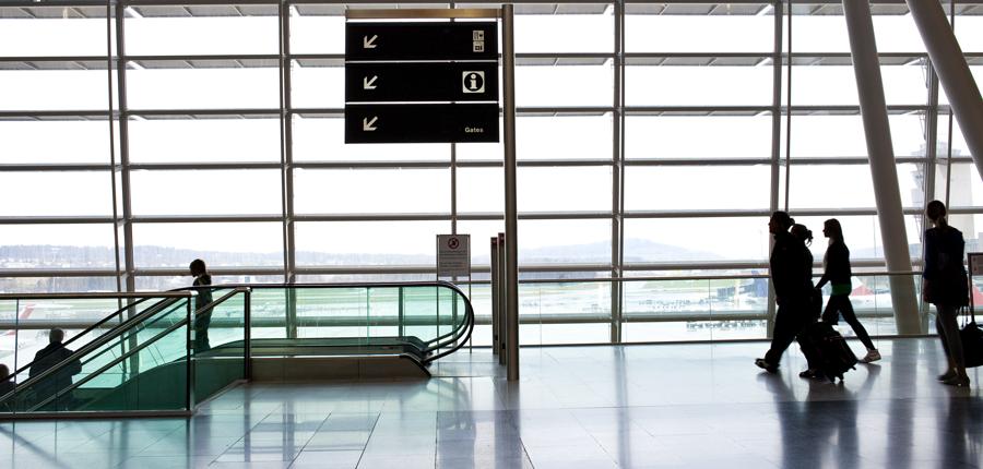 wat mag in handbagage vliegtuig