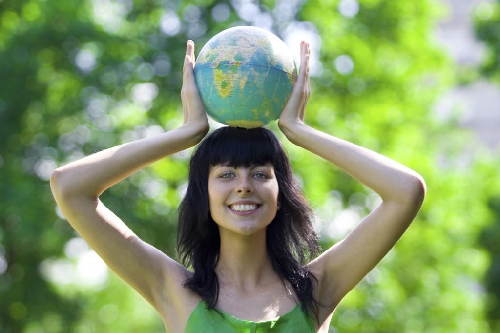 Ethisch en duurzaam reizen met respect voor de natuur