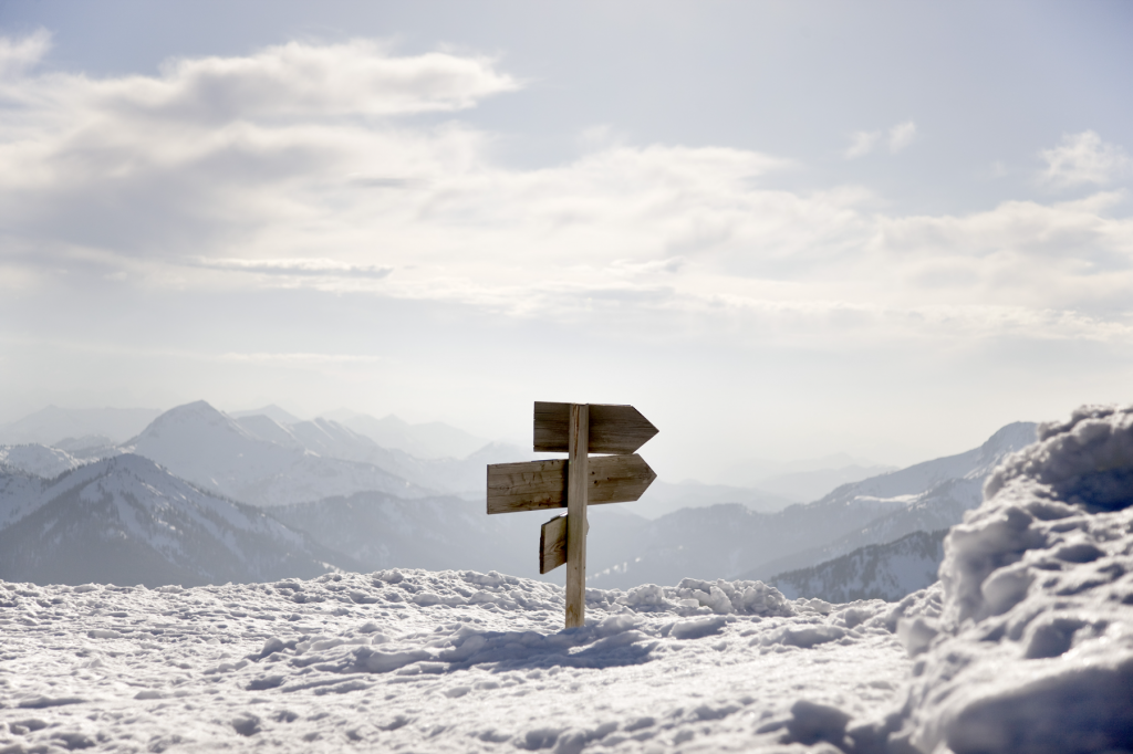 vacances de ski 2015 les destinations recommand es. Black Bedroom Furniture Sets. Home Design Ideas
