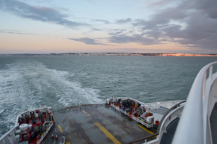 l 39 angleterre en bateau trois raisons de voyager en ferry. Black Bedroom Furniture Sets. Home Design Ideas