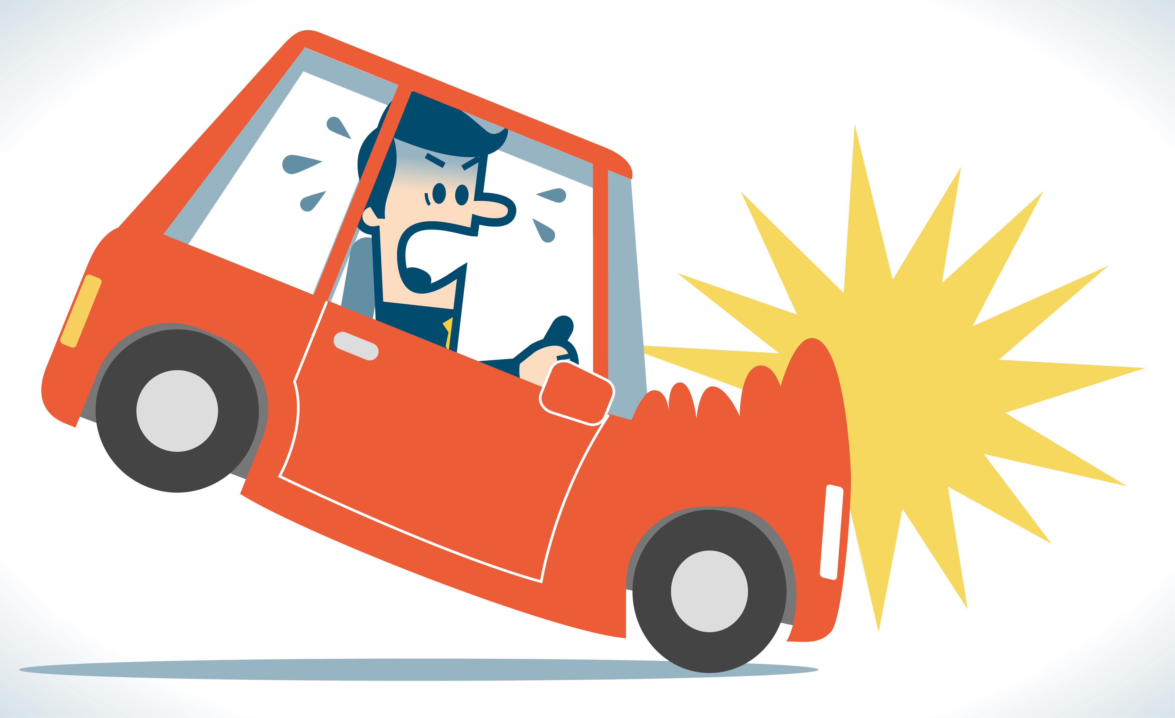 Autovakantie Geplant De Checklist Voor Een Zorgeloos Vertrek