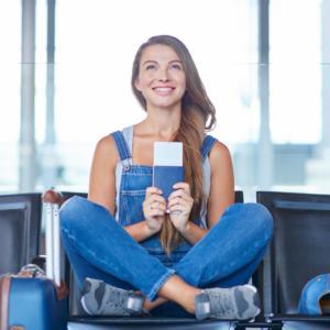 jaarlijkse reisverzekering 2018
