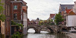 citytrip in België! 5 onverwachte bestemmingen