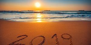 tendance voyage 2019