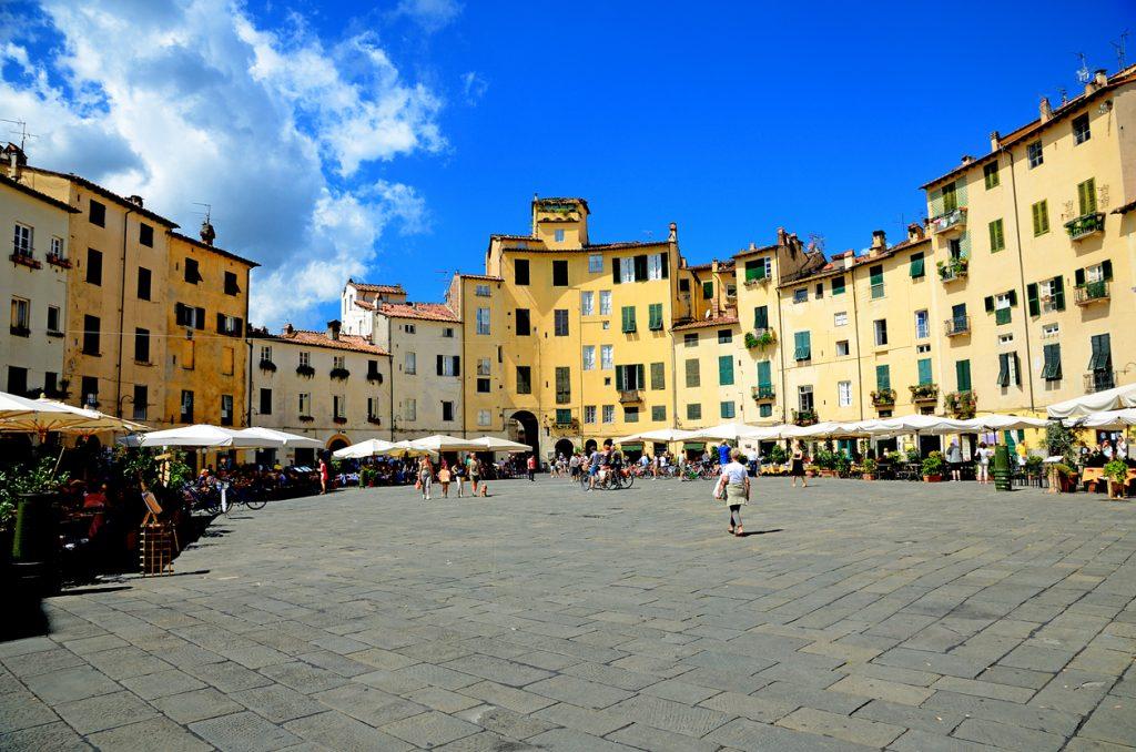 3 magnifiques destinations bien cachées de l'Italie