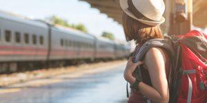 voyager durablement