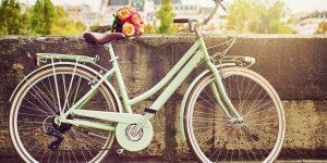 acheter vélo seconde main