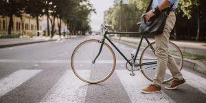 acheter vélo