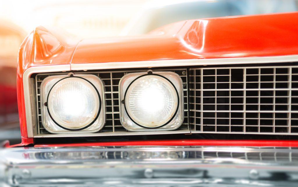 autolichten