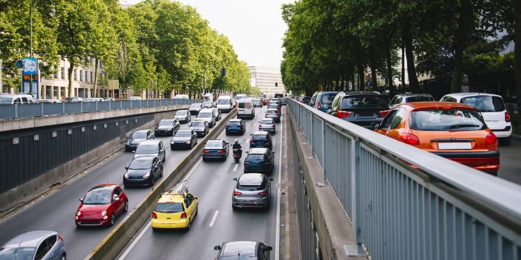 Cars Belgium