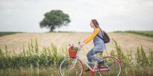les plus belles balades à vélo Wallonie Bruxelles