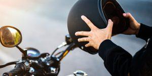 voyage en moto